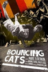 Bouncing Cats Trailer
