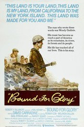 Bound for Glory Trailer