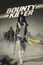 Bounty Killer Trailer