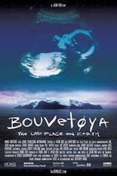 Bouvetøya: The Last Place on Earth Trailer