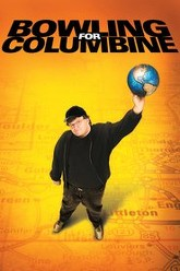 Bowling for Columbine Trailer