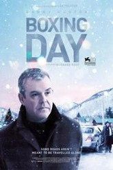 Boxing Day Trailer