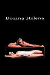 Boxing Helena Trailer