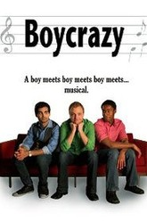 Boy Crazy Trailer