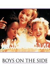 Boys on the Side Trailer