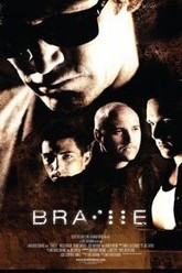Braille Trailer