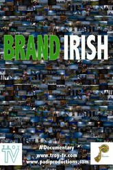 Brand Irish Trailer