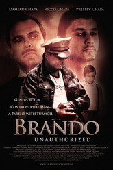 Brando Unauthorized Trailer