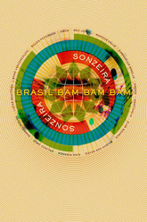 Brasil Bam Bam Bam: The Story of Sonzeira Trailer