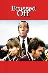 Brassed Off Trailer