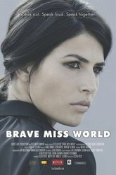 Brave Miss World Trailer