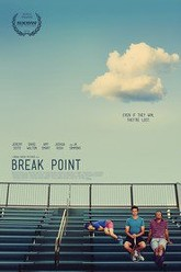 Break Point Trailer
