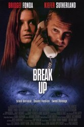 Break Up Trailer