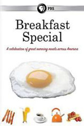 Breakfast Special Trailer