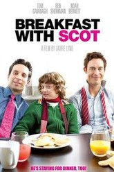 Breakfast With Scot Trailer
