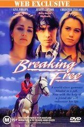 Breaking Free Trailer