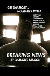 Breaking News Trailer