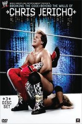 Breaking the Code: Behind the Walls of Chris Jericho Trailer