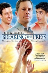 Breaking the Press Trailer