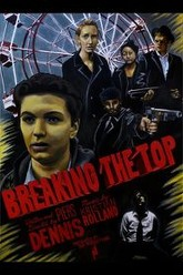 Breaking the Top Trailer