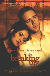 Breaking Up Trailer