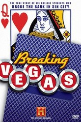Breaking Vegas Trailer