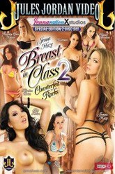 Breast In Class 2: Counterfeit Racks Trailer
