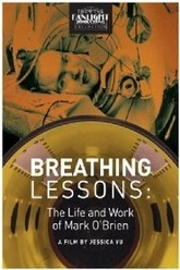 Breathing Lessons: The Life and Work of Mark O'Brien Trailer