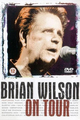 Brian Wilson: On Tour Trailer