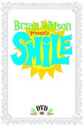 Brian Wilson Presents SMiLE Trailer