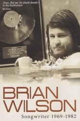 Brian Wilson: Songwriter 1969-1982 Trailer