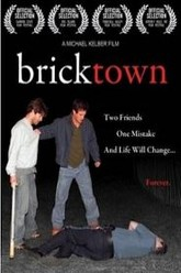 Bricktown Trailer