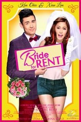 Bride for Rent Trailer