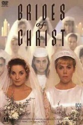 Brides of Christ Trailer