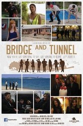 Bridge and Tunnel Trailer