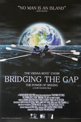 Bridging The Gap Trailer