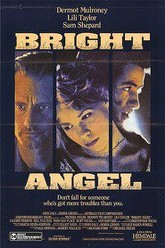 Bright Angel Trailer