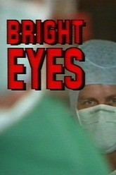 Bright Eyes Trailer