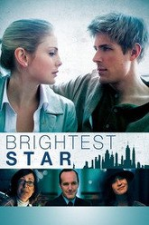 Brightest Star Trailer