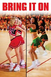 Bring It On Trailer