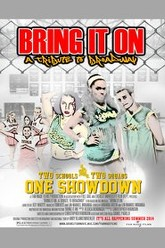 Bring It On: A Tribute to Broadway Trailer