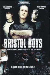Bristol Boys Trailer