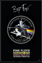 Brit Floyd - The Pink Floyd Tribute Show - Live From Liverpool Trailer