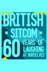 British Sitcom: 60 Years of Laughing at Ourselves Trailer