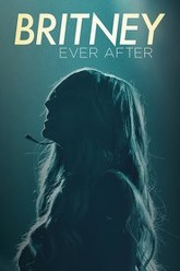 Britney Ever After Trailer