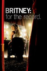 Britney: For the Record Trailer
