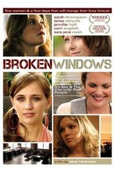 Broken Windows Trailer