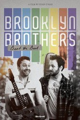 Brooklyn Brothers Beat the Best Trailer