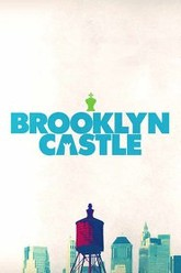 Brooklyn Castle Trailer