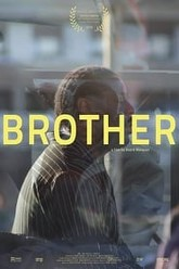 Brother Trailer